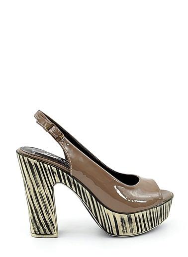 Klasik Ayakkabı-ParkBravo
